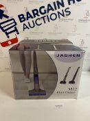Jashen M12 Cordless Electric Mop