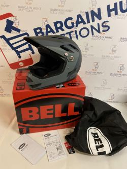 Sports Helmets Kayaks Outdoor Goods Camping Tents Automotive Items Household and More