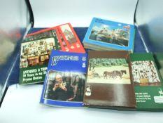 Bygones Booklets and Tug Books