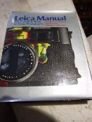 Leica Manual 15th Edition