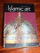 Islamic Art David Rice