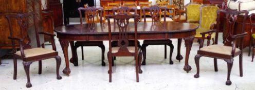 Lot 1775 Image