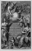 Strabo: Rerum geographicarum