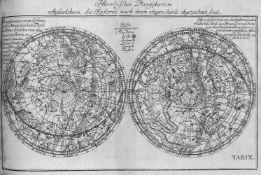 Bion, Nicolas: Abhandlung von der Welt-Beschreibung