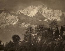 Smith, J. Burlington: Himalayas