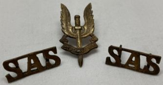 Militaria & Medals