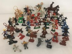 Vintage Toys with Jewellery, Antiques & Collectables