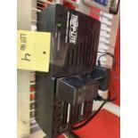 Batterie Back up TRIPP LITE