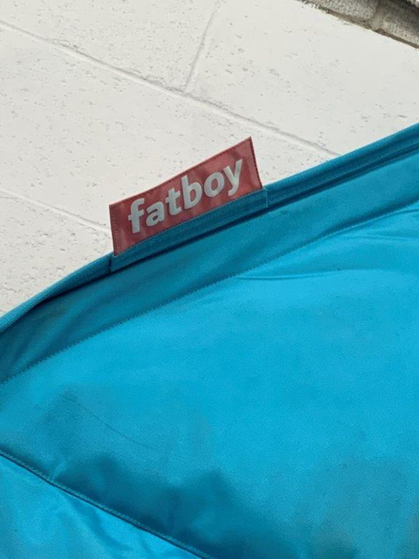 FATBOY Hamac - 2 personnes - Image 2 of 2