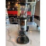 Broyeur à café MAZE+ZER # Mini timer