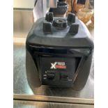 WARING # XTREME - base de mélangeur commercial - réceptacle à remplacer -