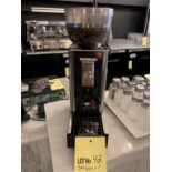 Broyeur à café AVANTO / ASTI (F)