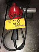 Lot 28 Image