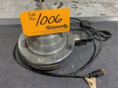 Lot 1006 Image