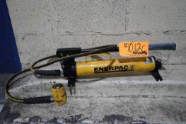 Lot 1012C Image