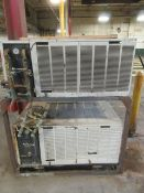 Affinity FAA-032E-DD01CAN1 (2) Chillers