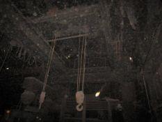 Lot 111 Image