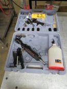 Husky Pneumatic Tools