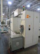 2003 Geibel & Holtz Schleiftechnik RS 600 CU CNC Cylindrical Grinder