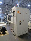 2009 Geibel & Holtz Schleiftechnik RS 600 CU CNC Cylindrical Grinder
