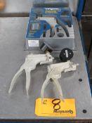 Mityvac MV8000 Automotive Test & Bleed Kit