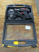 Weller 8200 Soldering Gun