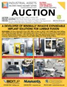 Auction Brochure