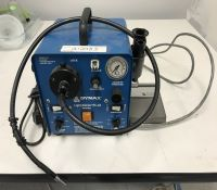 Dymax PC-3D Light-Welder