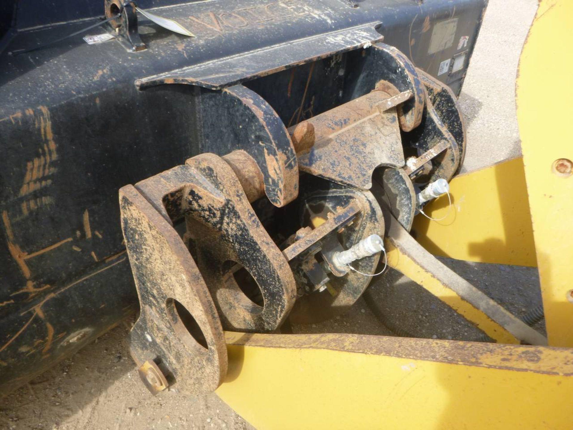 2012 Caterpillar 962K Front End Loader - Image 10 of 10