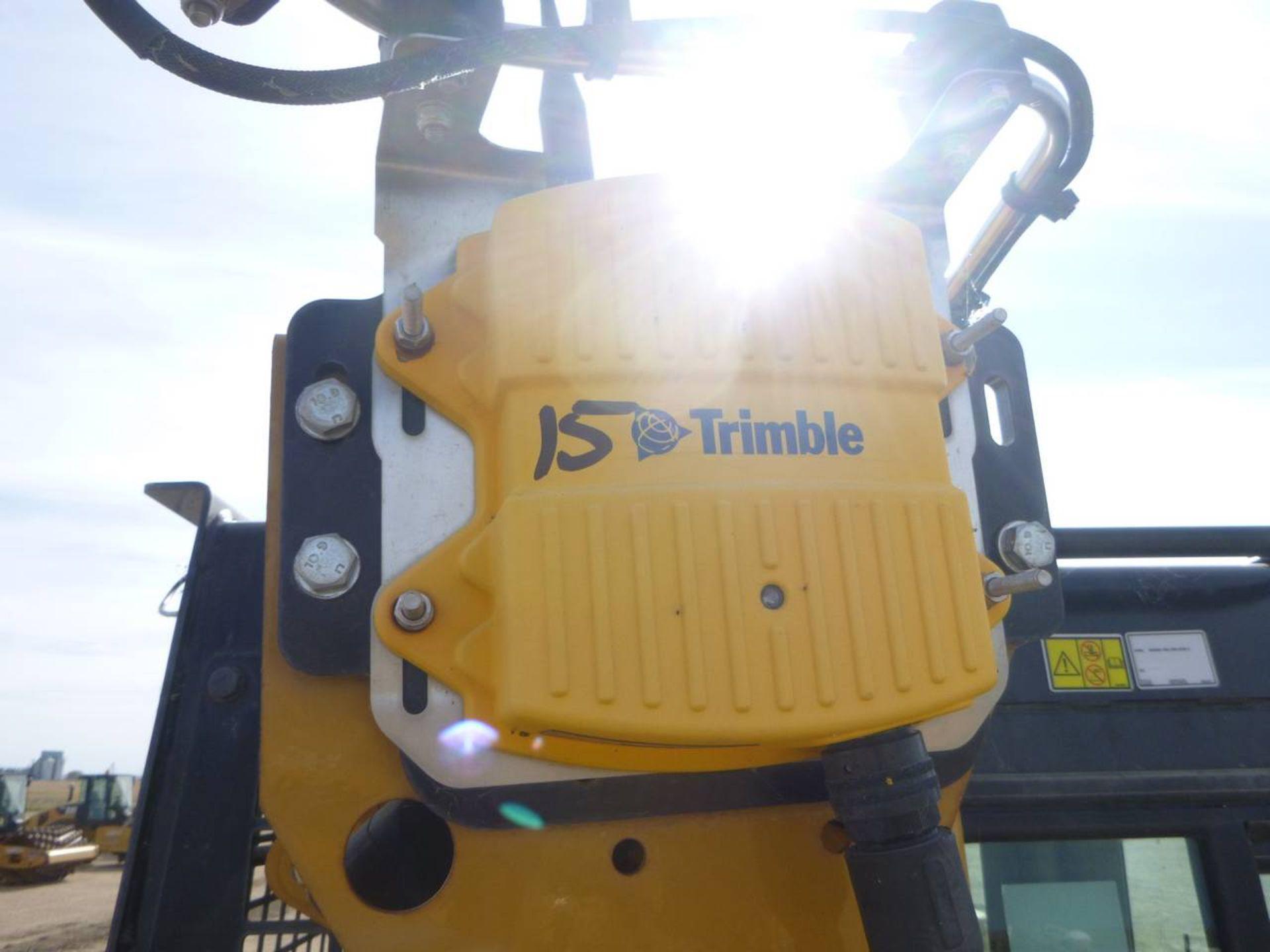 Trimble Trimble System for Lot 14 - Image 6 of 7