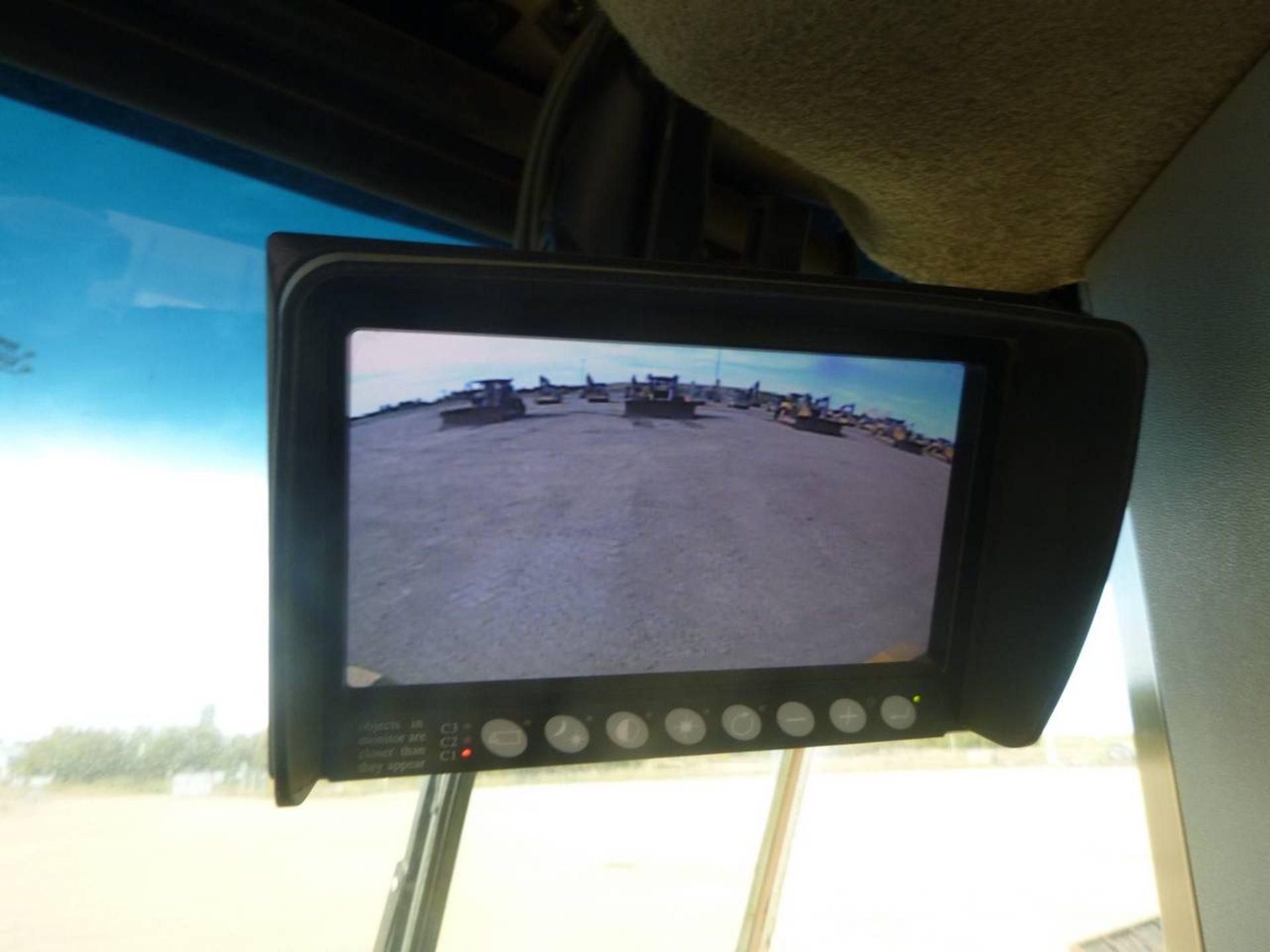 2012 Caterpillar 962K Front End Loader - Image 9 of 10