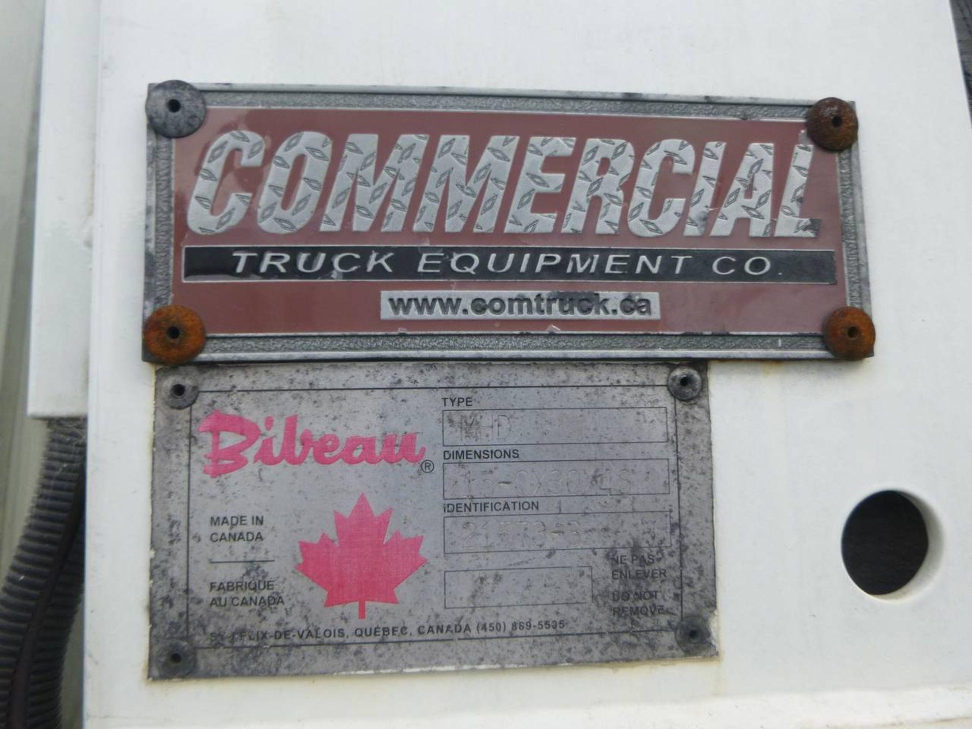 2018 International 4400 SBA 6X4 Dump Truck - Image 5 of 15