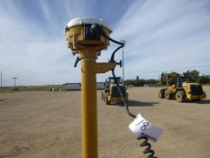 Trimble Trimble System for Lot 17