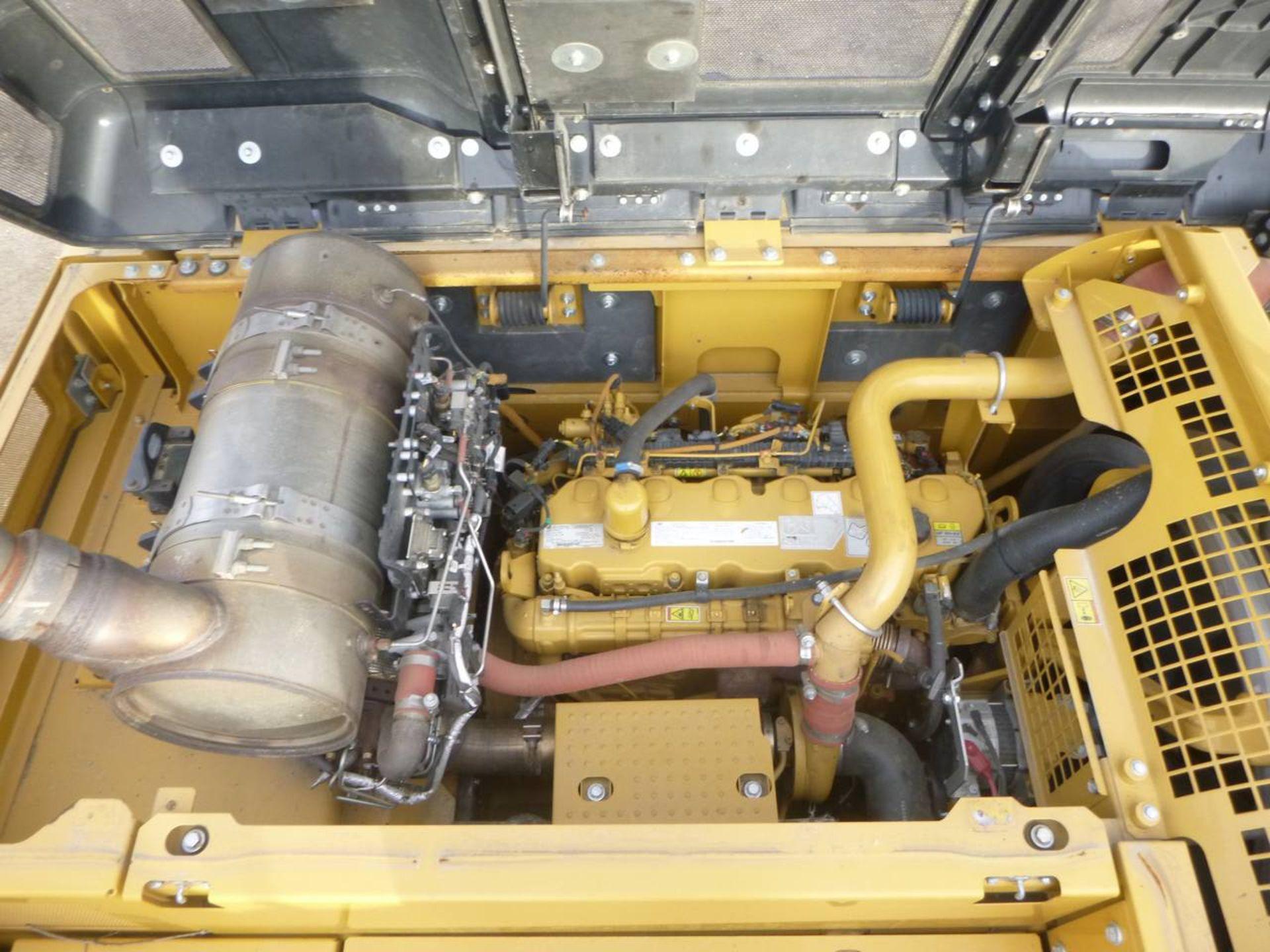 2013 Caterpillar 336ELH Excavator - Image 10 of 11