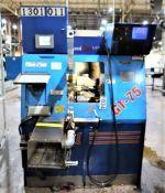 Omniturn GT-75 Series II CNC Gang Tool Lathe