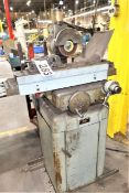 Ko Lee B800-11-51 Tool And Cutter Grinder
