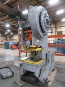 Minster G1-90 90 Ton OBI Press