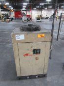 Ingersoll Rand TS1A Air Dryer