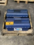 Promade Toolboxes 17'' x 7''