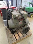 Hobart MB-304 Generator / Welder 300A Max [Loc: Church Hill]