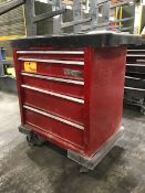 Westward Rolling Toolbox