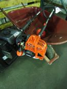 Echo Gas Powered Trimmer (Like New)