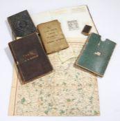 Lot 1868 Image