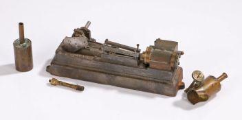 Lot 1855 Image