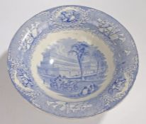 Lot 1836 Image