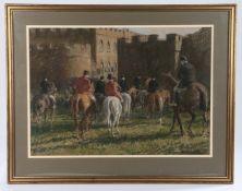 Lot 1850 Image