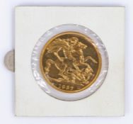George VI Coronation Gold £2 piece, 1937, George and the Dragon to the reverse