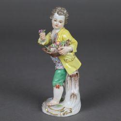 171. Auktion *Kunst * Antiquitäten * Asiatika * Schmuck