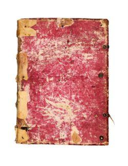 Bartholomeus de Sancto Concordio, Summa, in Latin, manuscript on paper [Italy, fifteenth century]