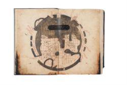 Ɵ Nuhzat al-Qulub, manuscript on paper [Safavid Persia (Qazvin), 1072 AH (1662 AD)]